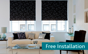 sale now on free installation cropped